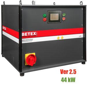 Máy gia nhiệt trung tần 44kW V2.5