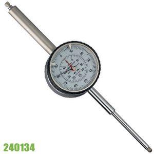 đồng hồ so cơ 240102 thang đo 0-30mm