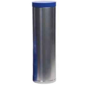 Impact 39-3 Ống đóng 18-62mm bằng nhôm, phụ kiện đóng vòng bi bạc đạn BETEX