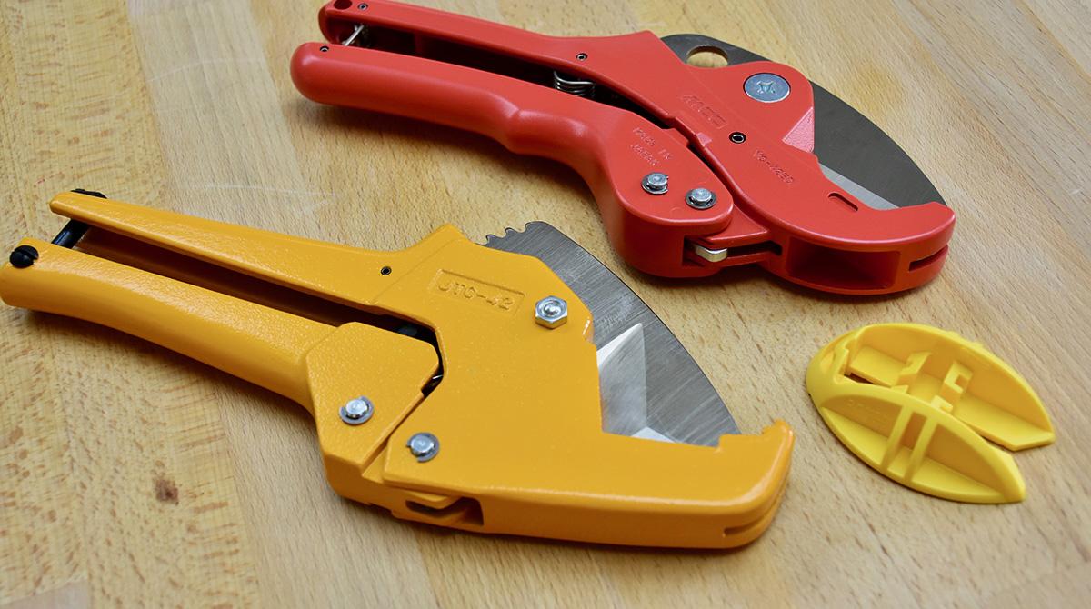 JTC-42 dao cắt ống MCC 03