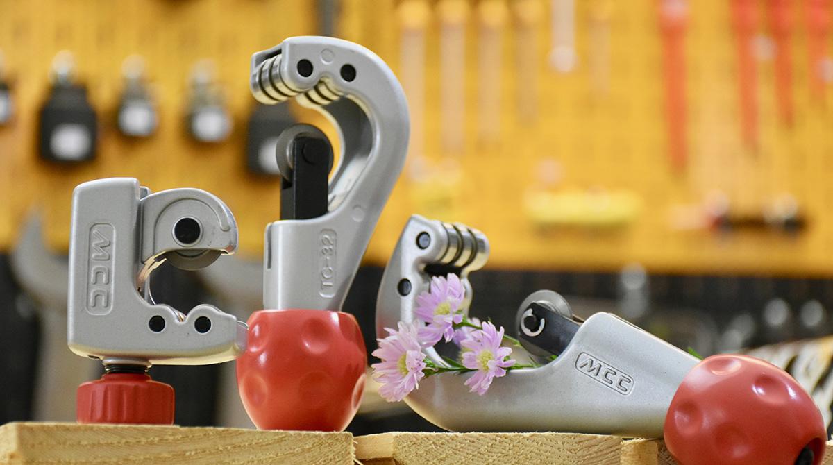 TC series dao cắt ống 02
