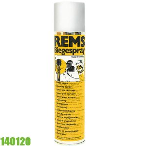 140120 REMS bending spray, 400 ml