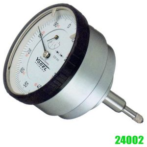 24002 Đồng hồ so cơ