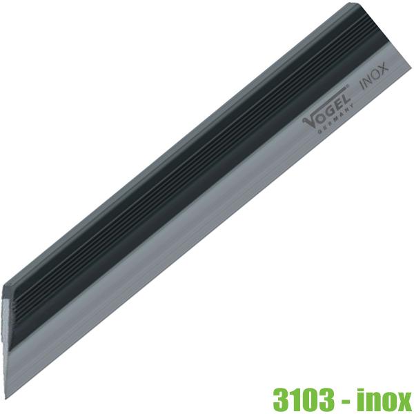 3103 dao rà mặt phẳng bằng inox
