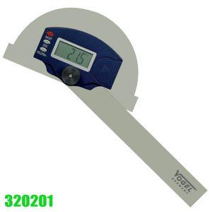 32020 Thước đo góc điện tử 1-1
