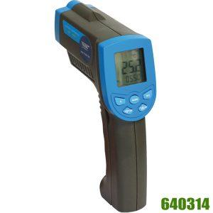 640314 Súng laser đo nhiệt độ bằng hồng ngoại 1