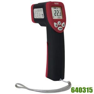 640315 Súng laser đo nhiệt độ bằng hồng ngoại