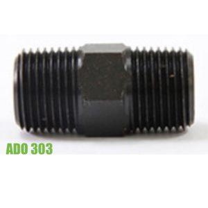 ADO303