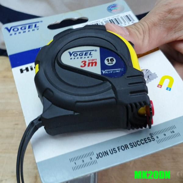 MK20DN bộ đồ nghề sửa chữa điện nước 28 chi tiết