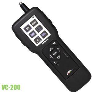 VC-200 máy đo độ rung VIBChecker thế hệ mới