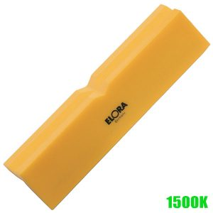 1500K Phụ kiện má Ê tô bằng nhựa cho phôi mềm