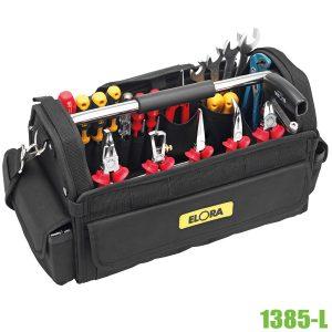 1385-L túi công cụ chuyên dụng trong lắp đặt