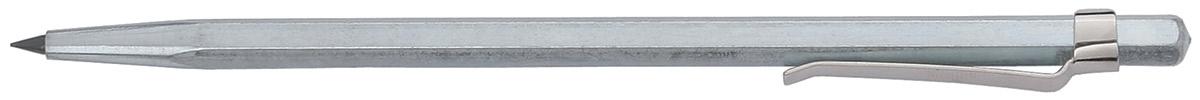 1592 Bút khắc dấu trên kim loại ELORA Germany