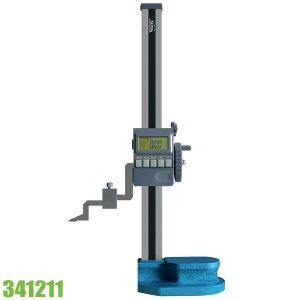 341211 Thước đo cao điện tử 600mm