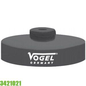 3421021 Chân đế cho thước đo chiều cao Vogel 342102