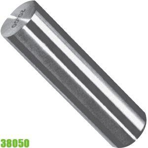 38050 Đầu đo hình trụ ø0.1 -20 mm, dài 30 đến 50mm. Vogel