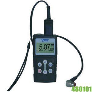 480101 máy siêu âm độ dày kim loại Vogel