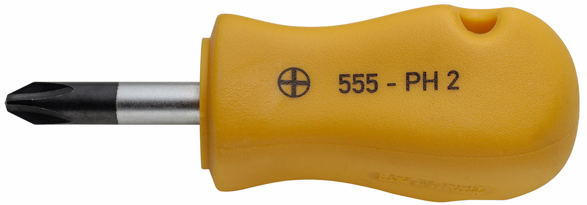 555-PH Tuốc nơ vít khoai tây đầu cộng hay PH