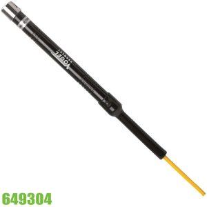 649304 Cảm biến cho máy đo nhiệt độ Vogel