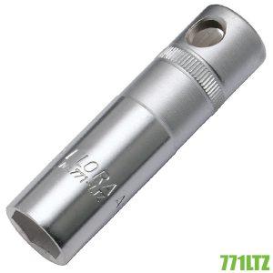 771LTZ đầu tuýp 80mm