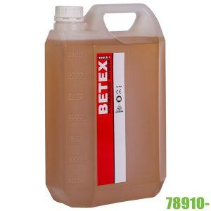 78910- dầu thùy lực betex