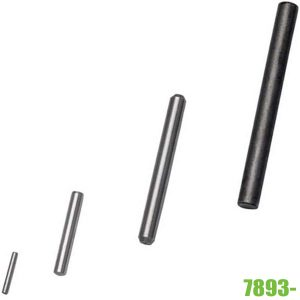 7893- Chốt xỏ an toàn cho đầu tuýp