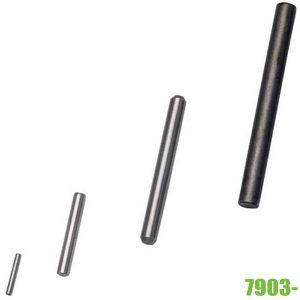 7903- Chốt xỏ an toàn cho đầu tuýp