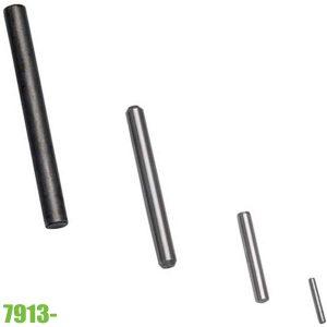 7913- Chốt xỏ an toàn cho đầu tuýp
