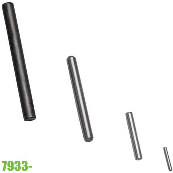 7933- Chốt xỏ an toàn cho đầu khẩu