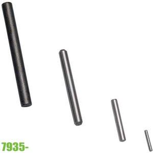 7935- Chốt xỏ an toàn cho đầu khẩu