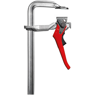 GH Lever clamp 1