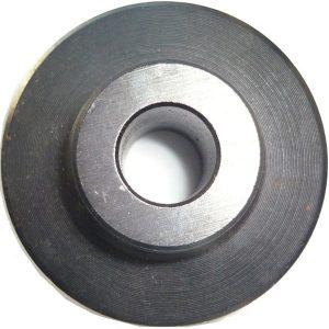 IPCE0050 Lưỡi dao cắt ống, dự phòng cho IPC-0050