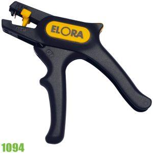 1094 kìm rọc cáp cách điện tự động lưỡi bằng thép đặc biệt