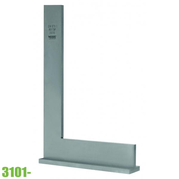 3101- thước ê ke kỹ thuật VOGEL