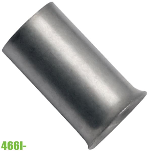 466I- đầu cos trần bằng hợp kim đồng