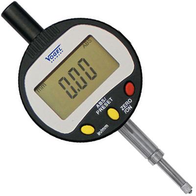 242063 đồng hồ so điện tử độ chính xác 0.01mm