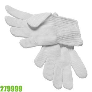 279999 Găng tay cách nhiệt 150 độ C cho máy gia nhiệt BETEX.