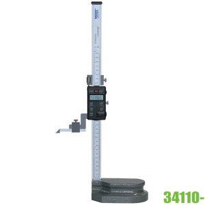 34110- thước đo cao điện tử độ chính xác 0.01mm