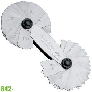 842- dưỡng đo đường kính Elora