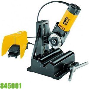 845001 Máy cắt ống kim loại Ø 8 – 115 mm. REMS Cento Basic