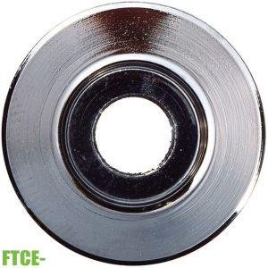 FTCE- lưỡi cắt dự phòng cho series dao cắt ống FTC