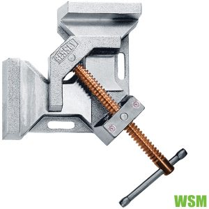 WSM Eto kẹp góc vuông ke hàn góc 90 độ
