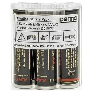 101351 perma STAR VARIO vario pack