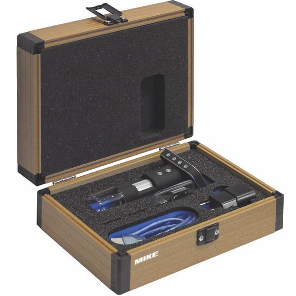 Kính lúp điện tử full box Vogel Germany