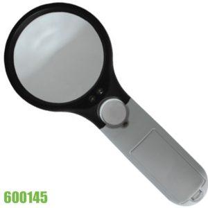 kính lúp quang học 600145