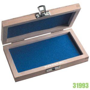 31993 hộp gỗ cho dao rà phẳng, phụ kiện chọn riêng