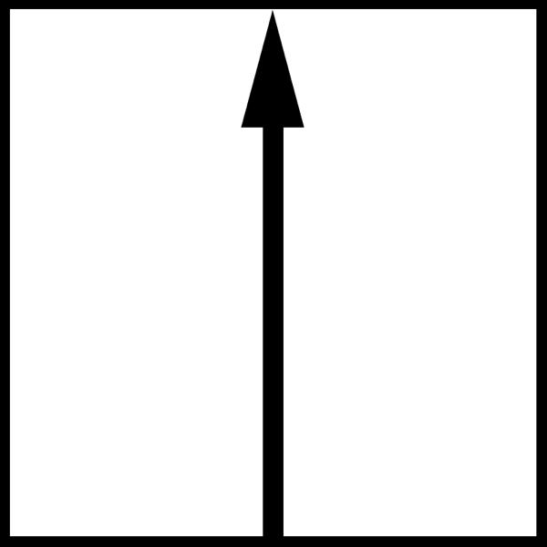 Kéo cắt tôn hướng cắt thẳng