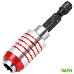 thanh nối dài 3429 đầu vuông 1/4 inch