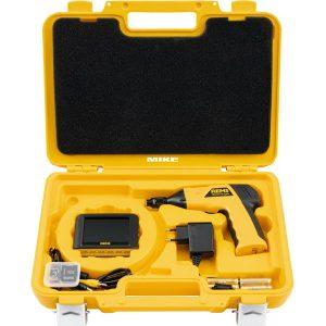 175109 bộ camera nội soi cơ bản REMS CamScope Basic-Pack