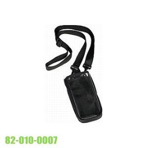 82-010-0007 Dây đai đeo máy quàng qua vai FH 7200/ 7400